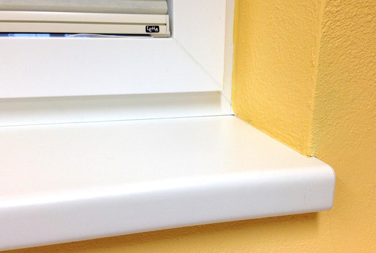 Atemberaubend Asbest Fensterbänke Ideen - Innenarchitektur ...