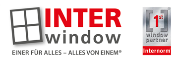 Interwindow Logo